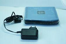 AudioCodes MP-202c-r_2s_sip  Voip