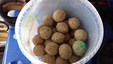 24 fat balls, for bird food.