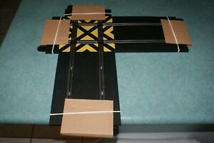 Scalextric Track, Crossover, Brand New, Taken from new set