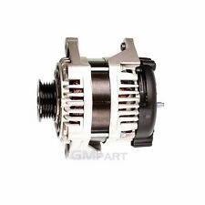 Petrol Alternator Generator For GM Chevrolet Spark 2010-2012 OEM Parts