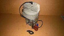 IAME Komet Piston Port VINTAGE Kart Engine