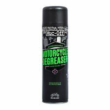 Oxford M648 Motorcycle/Bike Muc-Off Bio Degreaser Waterproof - 500ml