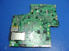 """MSI A6200 15.6"""" Genuine Laptop Intel Motherboard MS-16811"""