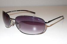 OCCHIALI DA SOLE NUOVI New Sunglasses RALPH di RALPH LAUREN Outlet -60%25