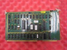 Dynapath 4202204 Delta PIC Board T4202209 A H 2355 4202204H 2355 - Used