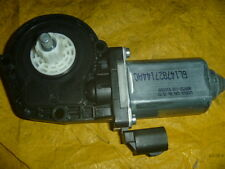 New 03 04 05 06 Ford Expedition Lincoln Navigator Window Lift Motor FR RL OEM