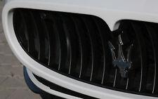 Novitec Carbon Surround Grill - Maserati Gran Turismo