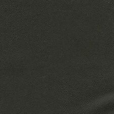4 Way Stretch Vinyl Bike Seats Auto Upholstery Allsport 9009  Black per yard