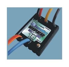 Mtroniks Viper Marine 15 Electronic Speed Controller (VIP15M) RC Model Boats