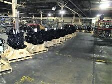 MACK ETEC Diesel Engine. All Complete and Run Tested.
