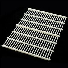 Bee Queen Excluder Trapping Net Gridbeekeeping Plastic Tools Equipment White