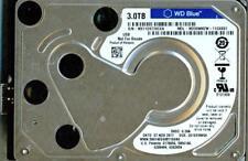 WD30NMZW-11GX6S1,  DSX: 2G1XX9W60, SN: WX11  WESTERN DIGITAL USB3 3TB