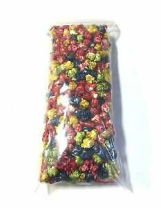 Fruity Tuitty Popcorn by Damn Good Popcorn 8 oz Bag