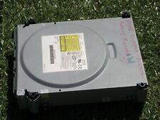 Xbox 360  Drive Benq VAD 6038 0800fw