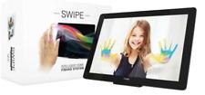 Fibaro Swipe Home Automation contrôler gestuel Z-Wave + FGGC-001