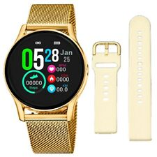 LOTUS SMARTWATCH - 50003/1 - NEW!!! - RRP~99€ - TOP SELLER!!!
