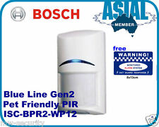 s l225 bosch home and personal security alarms ebay  at mr168.co