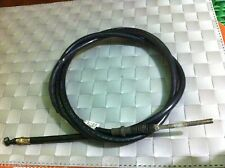 G-55 KYMCO SCOUT 50CC 188CM CABLE FRENO TRASERO REAR BRAKE CABLE