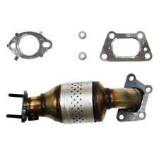 Catalytic Converter-LT, VIN: 3, GAS, Eng Code: LFX, FI, Natural Front Right