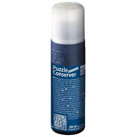 Ravensburger Puzzle Accessory - Conserver Glue. Suitable for Jigsaws