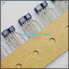 10PCS Genuine NEW 2SC2603-T11-F C2603-T11 TO-92S