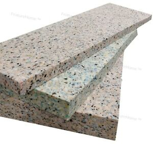 Long Lasting High-Quality RECON Foam - MESSAGE US FOR QUICK AND FREE QUOTES