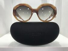 SILVIAN HEACH occhiale da sole nuova collezione!!! ALLY 967 - 54