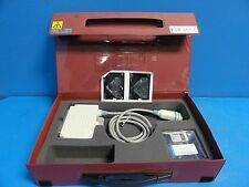 Toshiba PSK-20CT Phased Array Ultrasound Probe for SSA-380 & Powervision (7276)