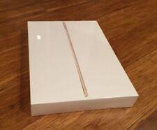 NEW Apple iPad Pro 3rd Gen. 256GB, WIFI + Cellular FACTORY UNLOCKED 12.9in GOLD