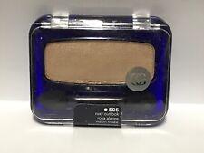 """CoverGirl Eye Enhancers Eye Shadow, 505 Rosy Outlook, """"Pearl"""""""