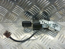 1.6 HDI #2 4x DIESEL Riscaldatore Glow Tappi Si Adatta a Peugeot 308 Mk1