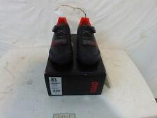 Fi'zi:k R3B Uomo Boa Carbon Shoe - Men's 40.5 Us 7.75 Black/Red Retail $299.95