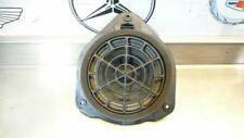 AUDI A1 S1 8X BOSE DOOR SPEAKER 8X0035411A