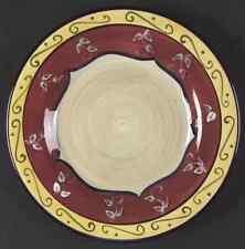 Pier 1 VALLARTA Dinner Plate 5543431