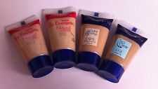 Miss Sporty Foundation (5 pack) *Choose Your Colour*