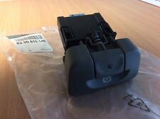Genuine Renault Scenic Electronic Handbrake Switch Button 8200610148