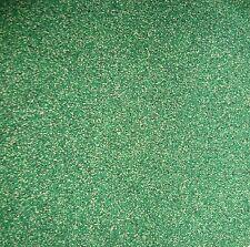 2 kg di Luce Verde Mimetico PIOMBO Rivestimento Polvere per maschere di inserimento PIOMBO STAMPI ECT