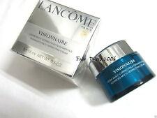 Lancôme Anti-Falten-Gesichtspflege-Produkte für alle Hauttypen
