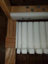 15 bar wire soap cutter 1 cm-hotel soap-multi wire cutter, multi soap cutter