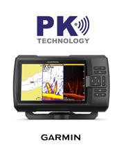 GARMIN-STRIKER-PLUS-7CV-FISHFINDER-GT20-TM-Transducer-GPS-Fish-Finder
