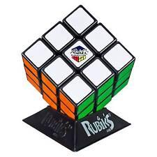 Original Rubik's Cube by Hasbro 3x3