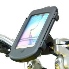 Samsung Handlebar Mobile Phone Holders