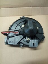 Corsa - Opel / Vauxhall - Heater Blower Motor ** Part No# 006455C ** Was Tested