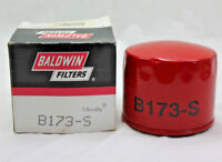 Engine Oil Filter BALDWIN B173-S Brand New