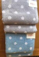 Cath Kidston Spotted Bathroom Accessories & Fittings
