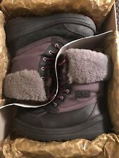 6fc3c8b68ad UGG Australia Multi-Color Women's 8 Women's US Shoe Size for sale | eBay