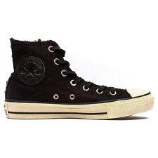 Converse Women's Textile Shoes