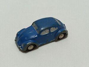 Schuco Piccolo 712 720 vintage Volkswagen beetle