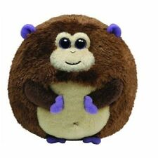 eaf07c2fa48 Buy Current Plush Soft Toys   Stuffed Animals