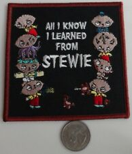 Collectible Family Guy Items Ebay